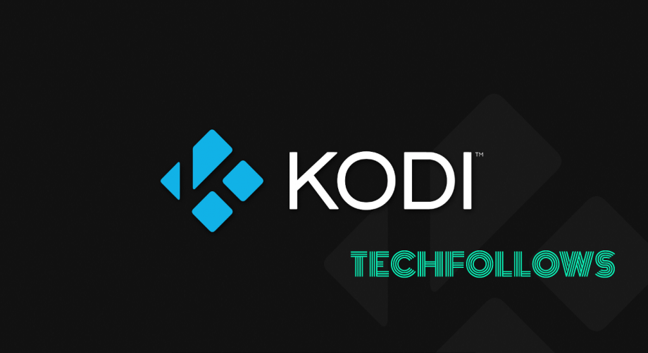 What is Kodi Media Player?