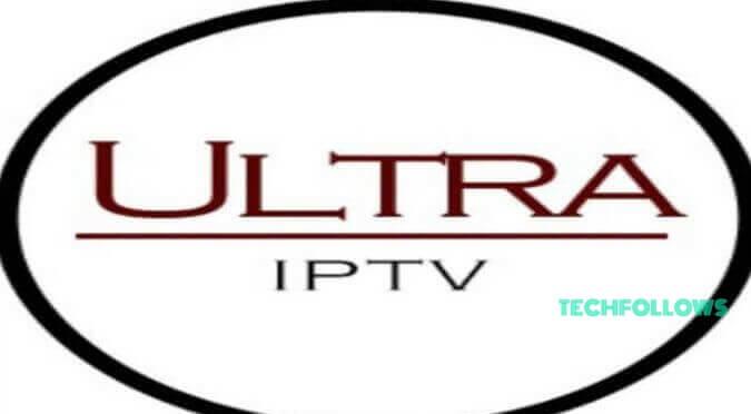 IPTV Addon