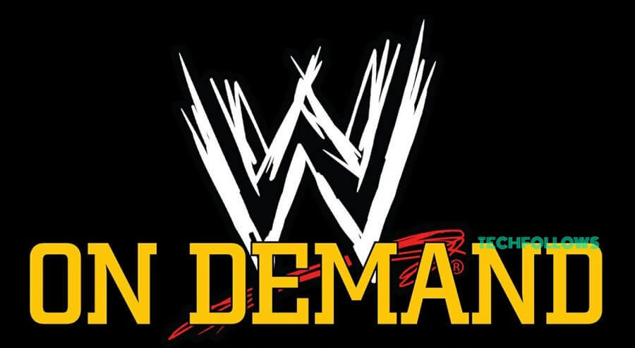 How to Download and Install Wrestling on Demand Kodi Addon? 2019