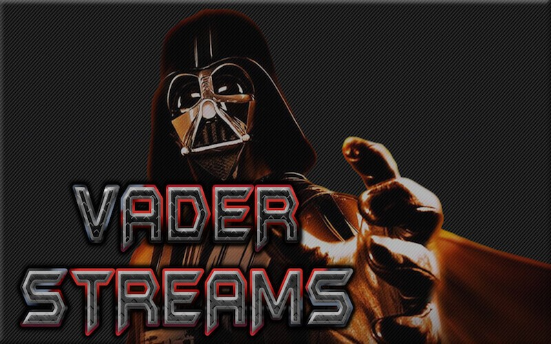 How to install Vader Streams Kodi Addon [2019]? - Tech Follows