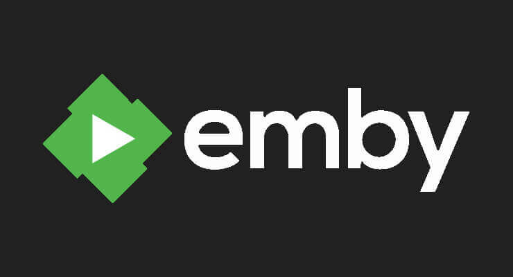 What is Emby? Everything You Need to Know in 2019 - Tech Follows