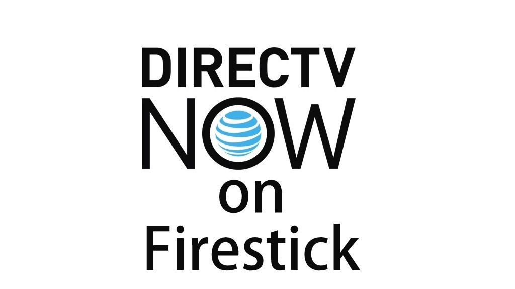 Install DirecTV Now on Firestick