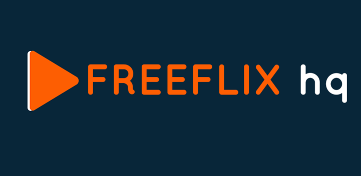FreeFlix HQ Apk 2019 - Installation Guide for Android - Tech