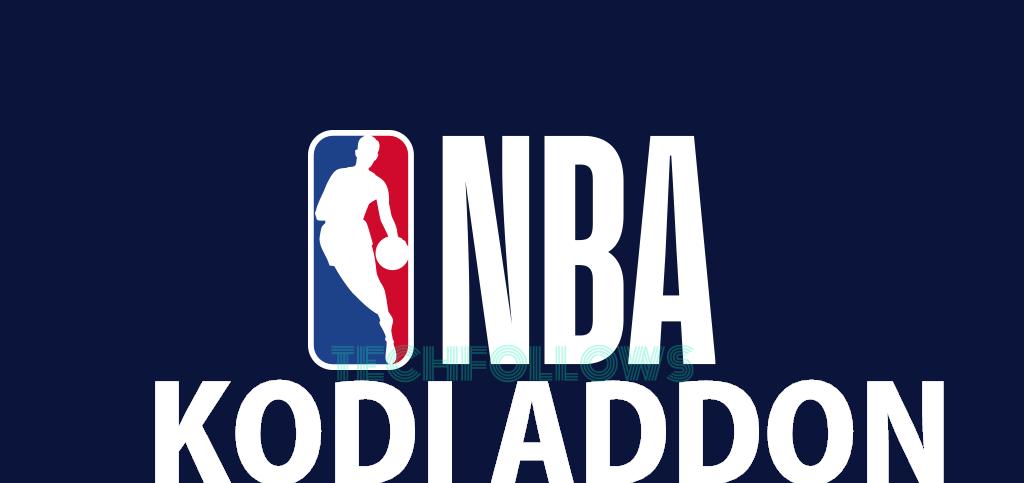 How to Install NBA League Pass Kodi Addon [2019] ? - Tech