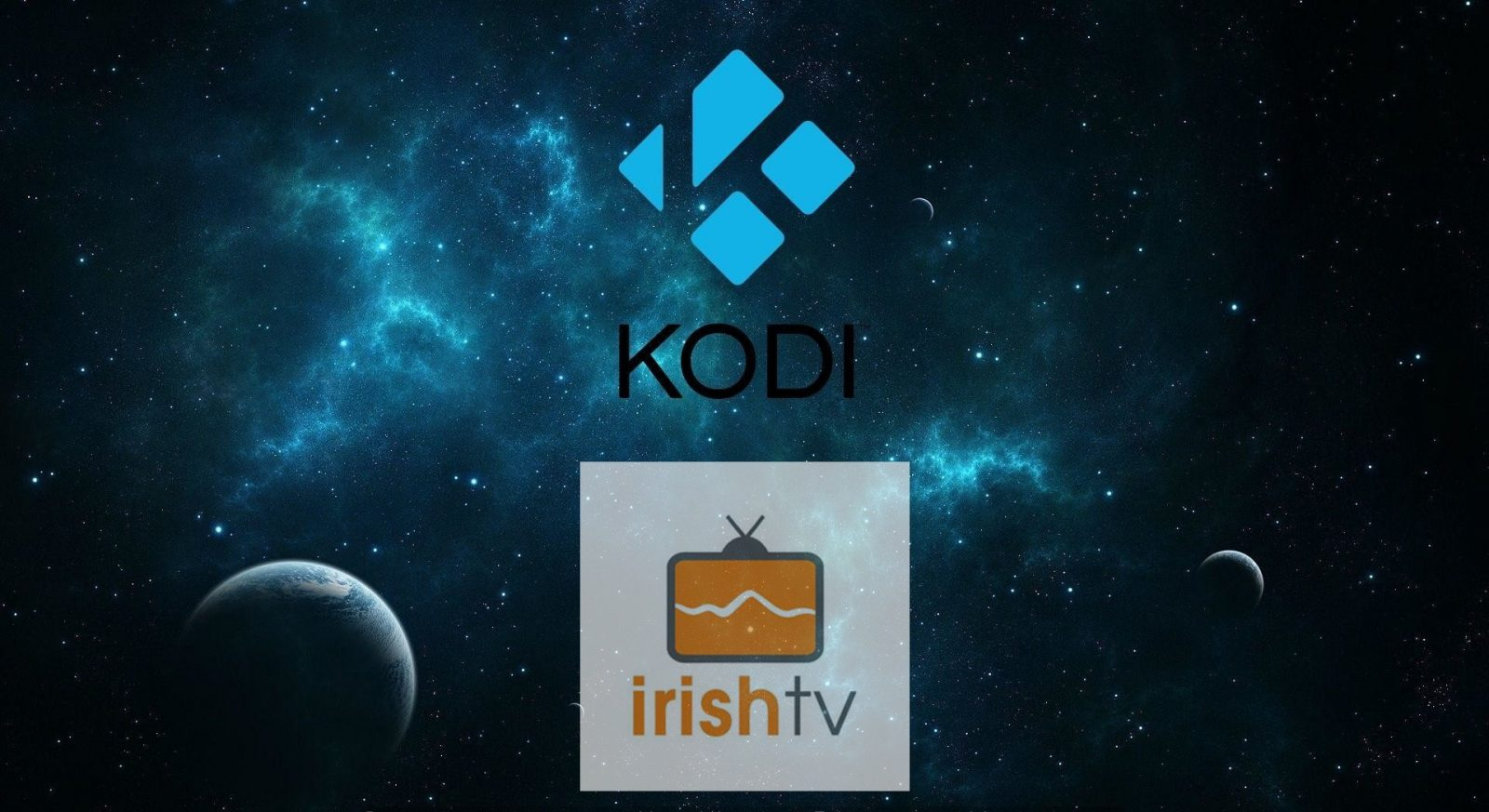 How to Install Irish TV Kodi Addon? [Updated 2019] - Tech