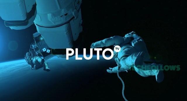 Best Kodi Addons August 2020.How To Install Pluto Tv Kodi Addon Updated 2019 Tech