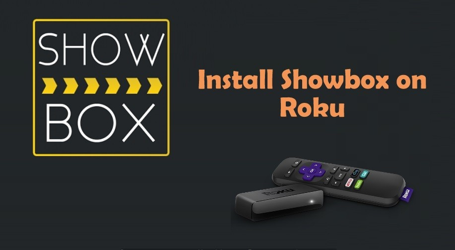 how do i update showbox on my android box
