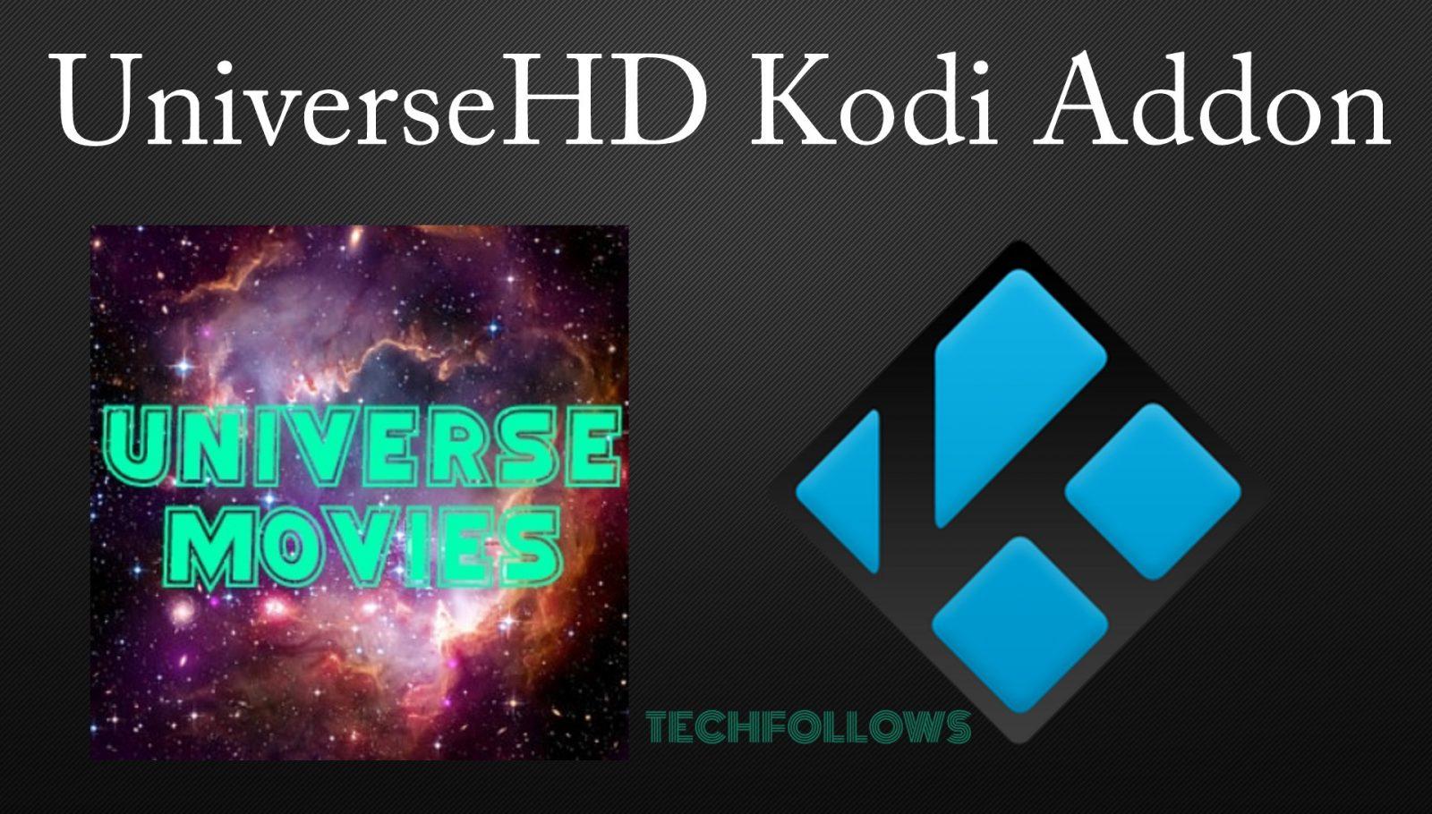 Kodil Repo Download