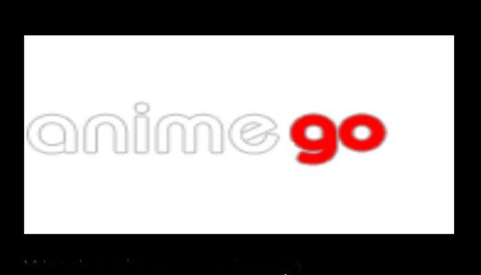 AnimeGo Kodi Addon
