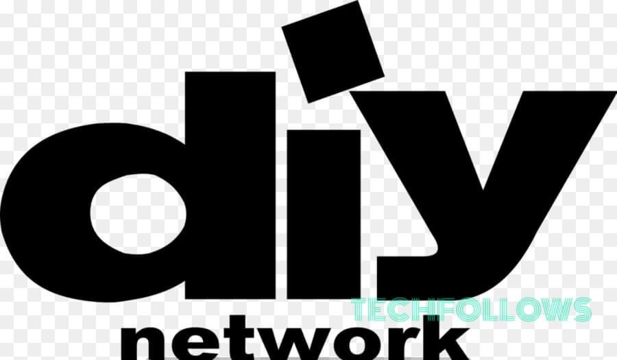 DIY Network Kodi Addon