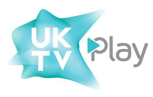 How to Install UKTV Play Kodi Addon in 2019? - Tech Follows