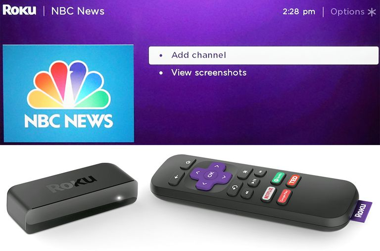 How To Add Channels To Roku Updated Tech Follows