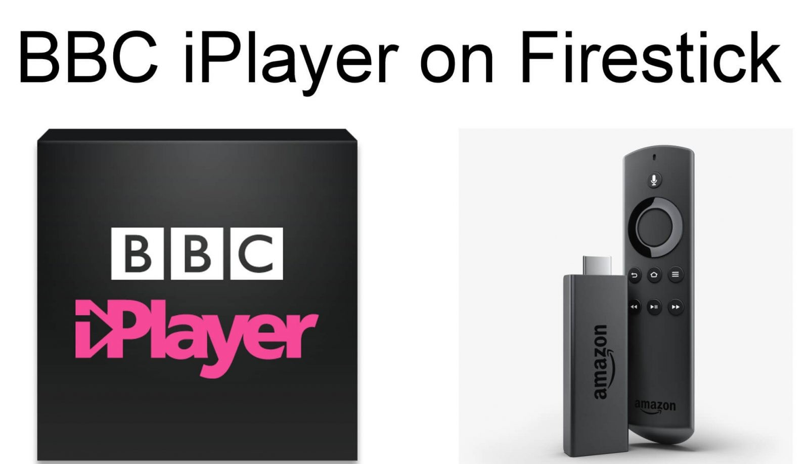 Bbc iplayer kodi no vpn