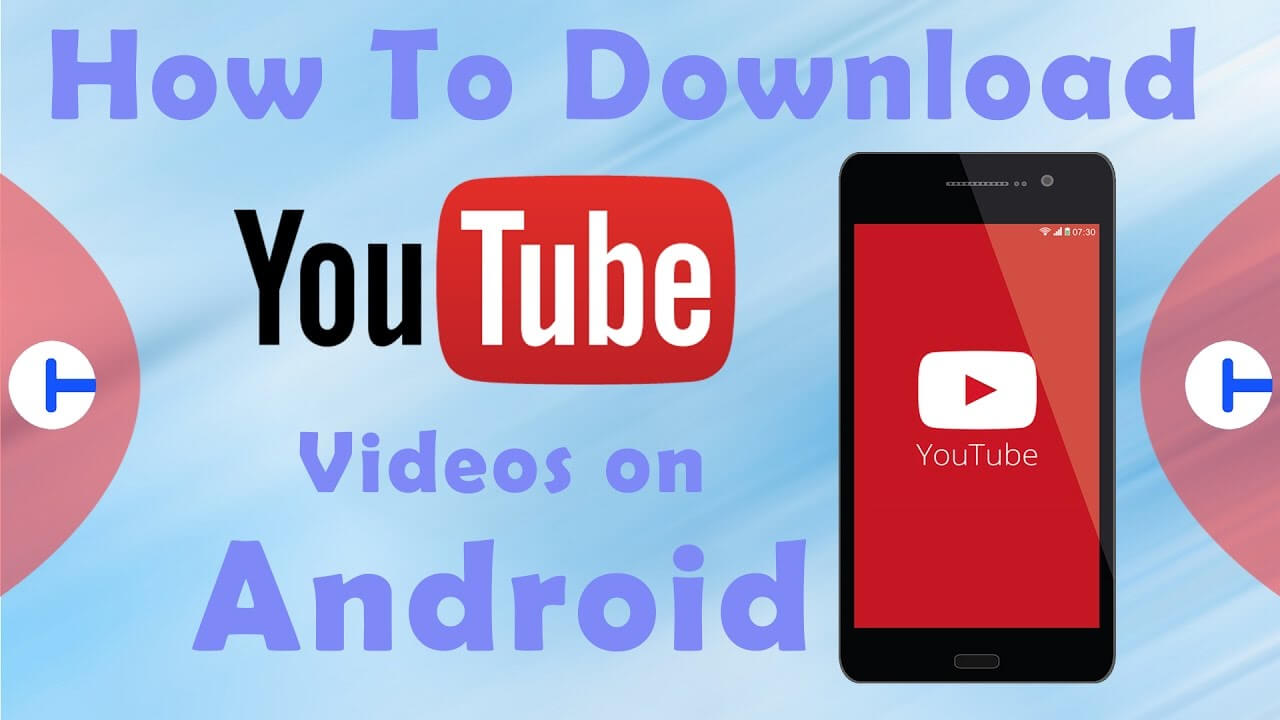 How to Download YouTube Videos on Android?