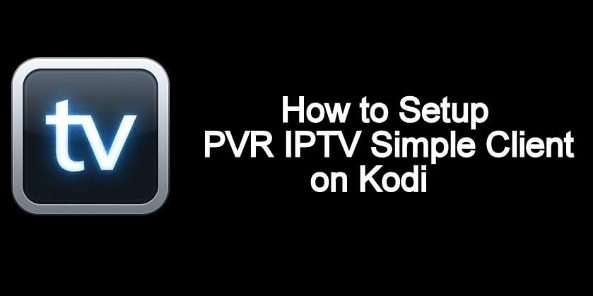 pvr iptv simple client download zip
