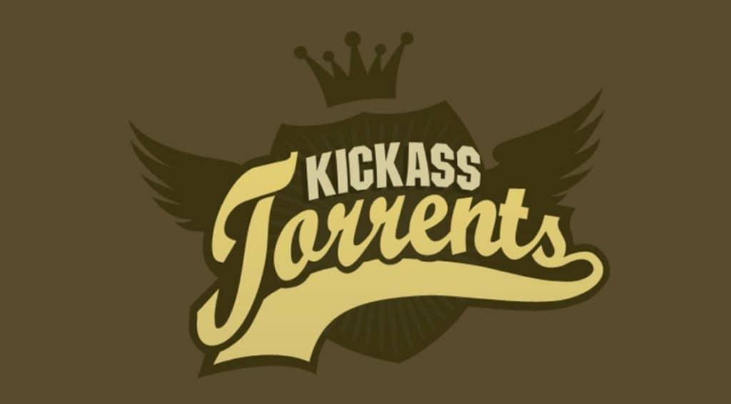 Kickass Proxy 2020 | List of Working Torrentz Sites - Tech
