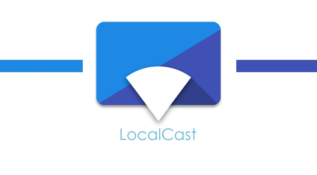 How to Install and Use LocalCast Apk? - Tech Follows