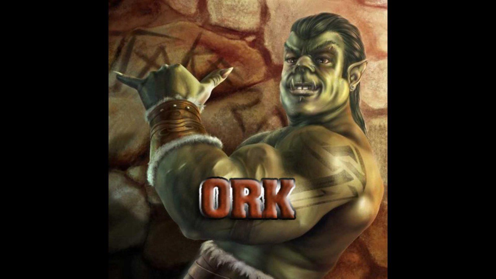 Best Kodi Addons 2020.How To Install Ork Kodi Addon Tech Follows