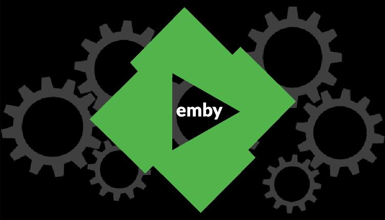 Emby IPTV Plugin