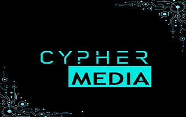 Cypher Media Kodi Addon
