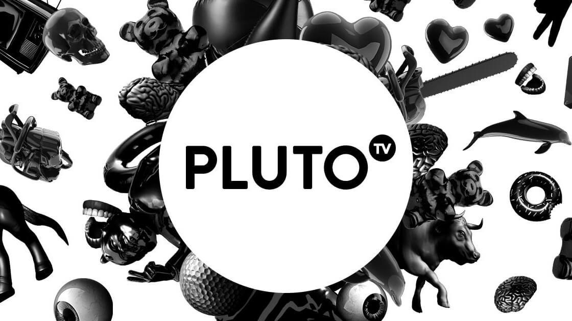 Pluto TV for Firestick