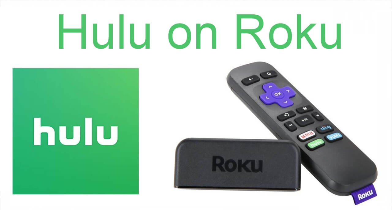 hulu live tv supported roku devices