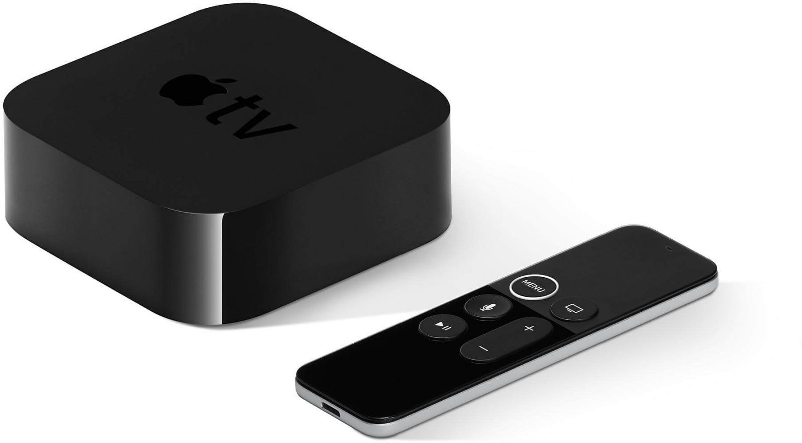 Apple TV Issues