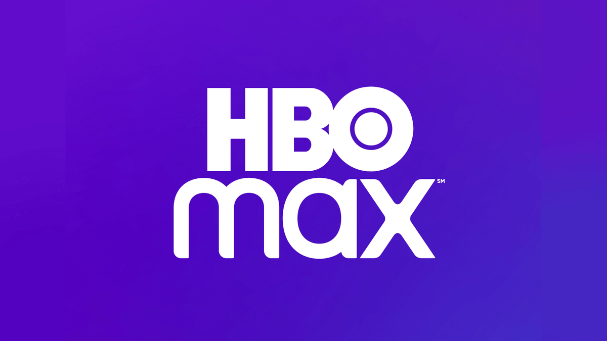 HBO Max on Firestick