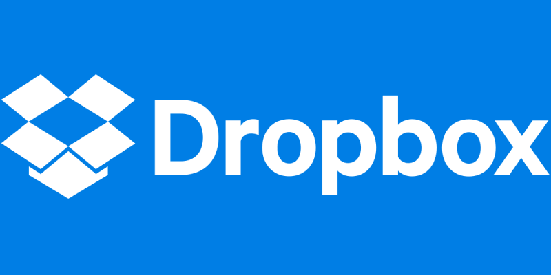 Cancel Dropbox Subscription