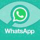 Spying Tools for WhatsApp