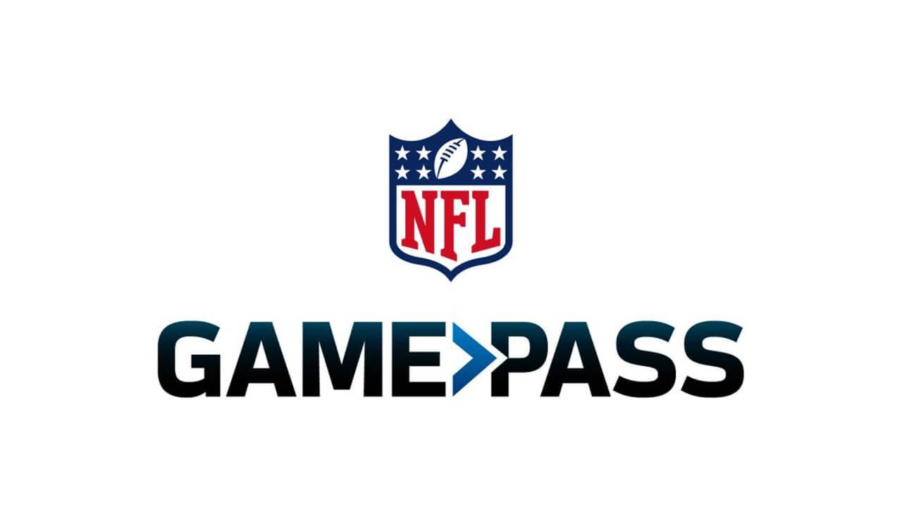 Cancel NFL Game Pass