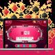 Poker Game Software Development