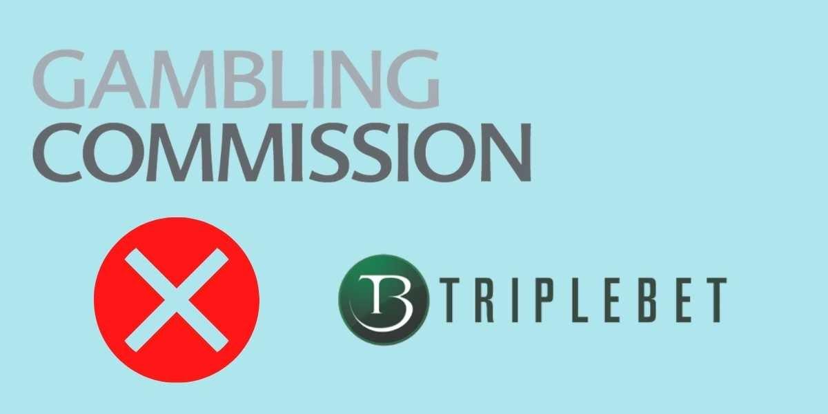 Triplebet's Licence