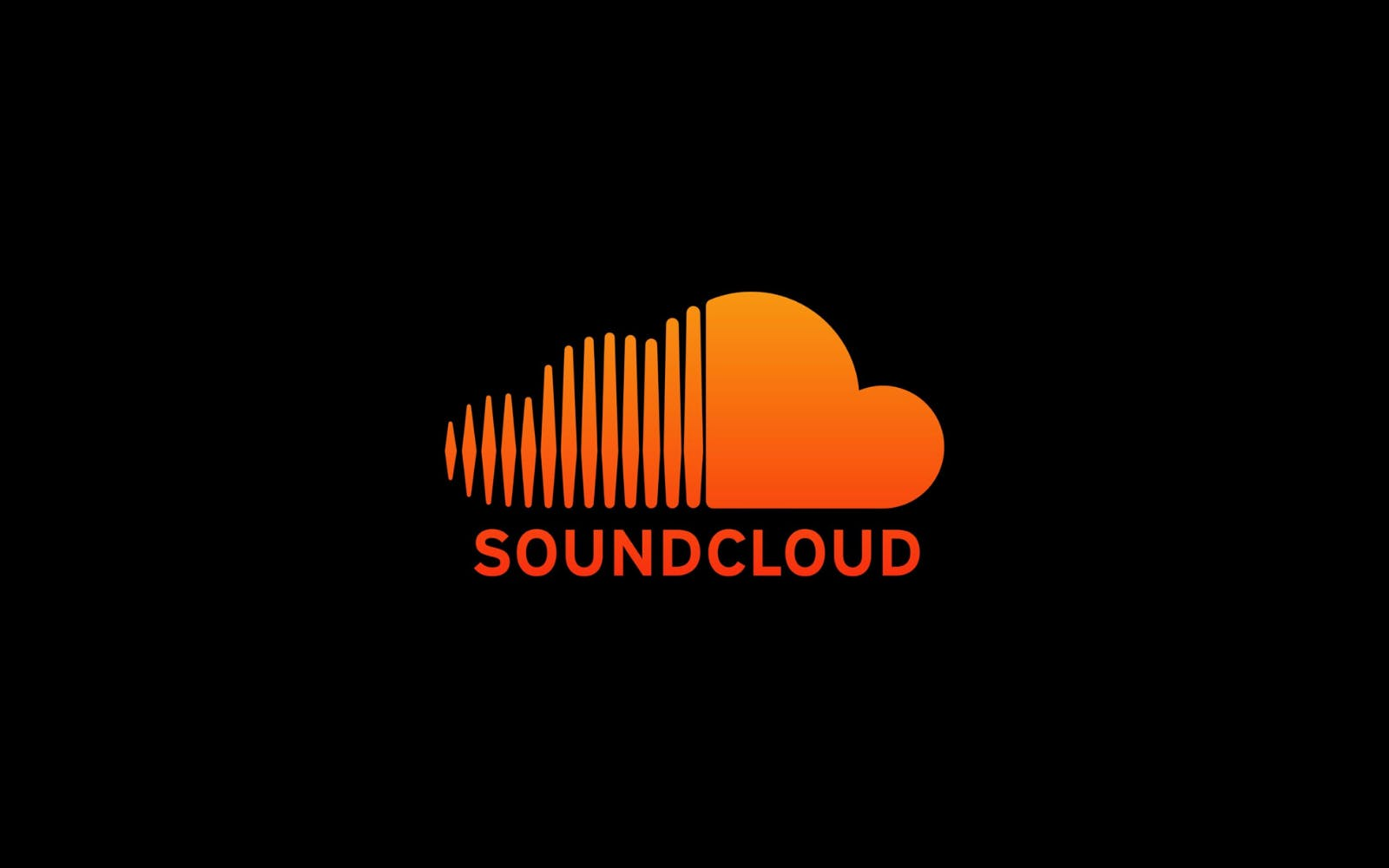 SoundCloud on Roku