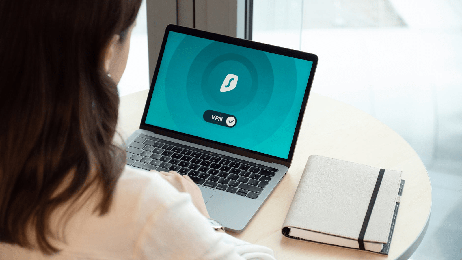 VPN Streaming Online