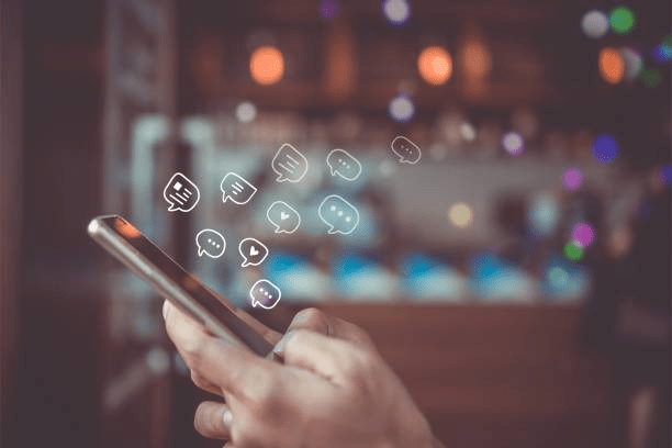 SMS Tips and Tricks