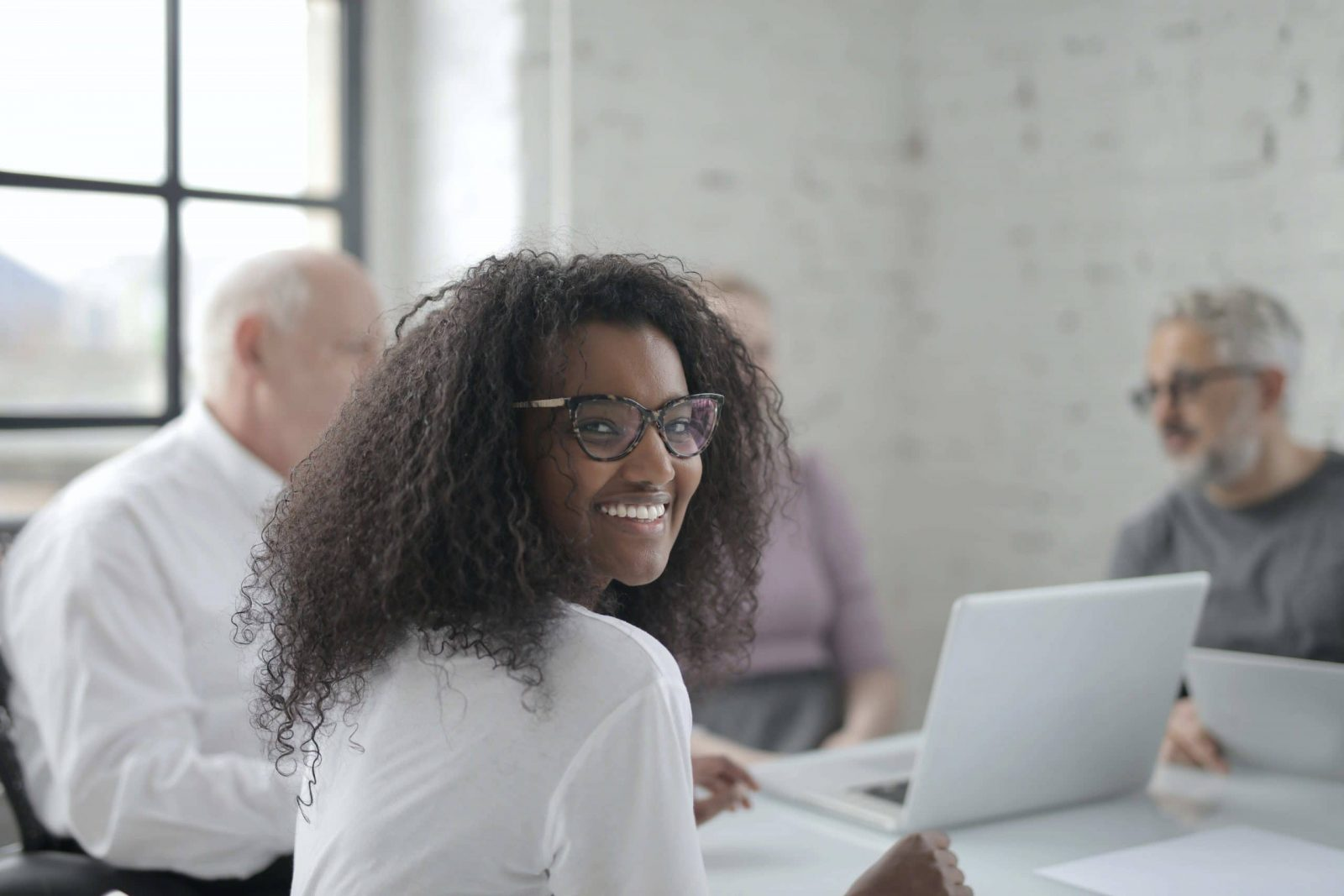 Choosing an HR Service