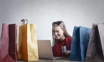 Boost eCommerce Business