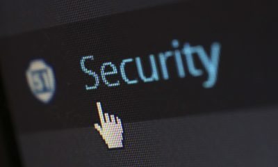 Protect Business From Cybercrime