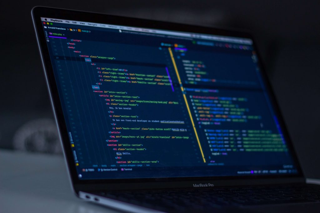 Tips for Coding Business