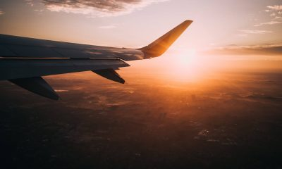 Tips for selling travels